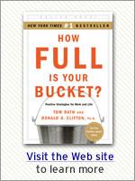 Visit Book Site